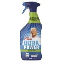 Mr Proper sprej hygiene univerzalno sredstvo 750ml