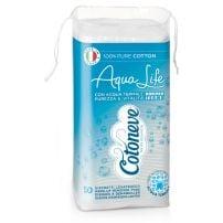 Cotoneve aqua lifemaxi blaznice 50 komada