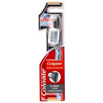 Colgate Slim Soft Charcoal Soft četkica za zube