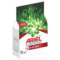 Ariel Oxi deterdžent za veš 18 pranja 1.8 kg