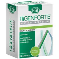 Rigenforte Kapsule za kosu i nokte 30 kapsula (ex Hair&Nails kapsule)