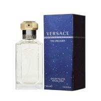 Versace The Dreamer Men Edt 100ml