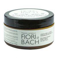 Phytorelax Flori di Bach krema za telo 300ml