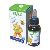 Pharmalife gas bimbi kapi 30ml