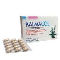 Kalmacol  30 tableta