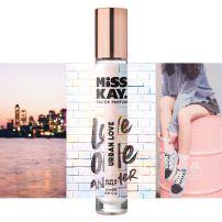 Miss Kay urban love parfem 25ml EDP