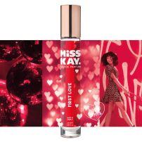 Miss Kay first love parfem 25ml EDP
