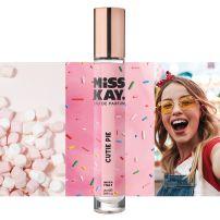 Miss Kay cutie pie parfem 25ml EDP