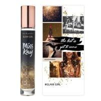 Miss Kay glam girl parfem 25ml EDP