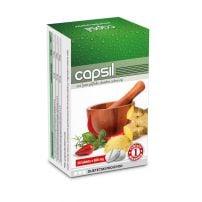 Vitalon Capsil tablete 30 komada