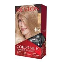 Revlon Colorsilk 70 farba za kosu