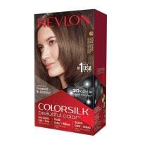 Revlon Colorsilk 40 farba za kosu