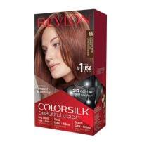 Revlon Colorsilk 55 farba za kosu