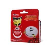 Raid super zamka za mrave 34 gr