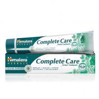 Himalaya Complete Care Herbal pasta za zube 75g