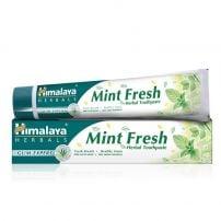 Himalaya Mint Fresh pasta za zube 75g