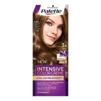Palette Intensive Color Creme boja za kosu LG5 Sparkling Nougat