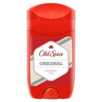 Old Spice Original stik 50ml