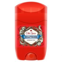 Old Spice Wolfthorn stik 50ml