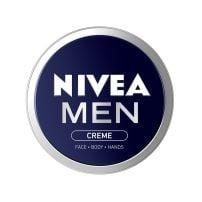 NIVEA MEN univerzalna krema 150ml