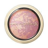 Max Factor Creme Puff Blush Seductive Pink 15 rumenilo