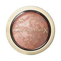 Max Factor Creme Puff Blush Alluring Rose 25 rumenilo