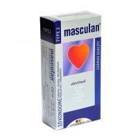 Masculan tip 2 10/1