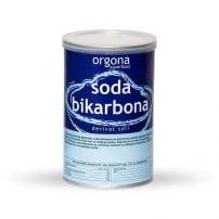 Orgona soda bikarbona bez aluminijuma 400g