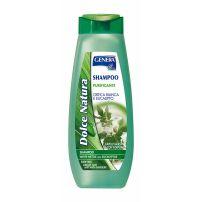 Genera šampon protiv peruti new ( 500 ml)