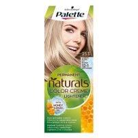 Palette Permanent Natural Colors boja za kosu 253 Ice Blonde