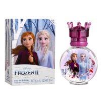 Frozen II toaletna voda za decu 30ml