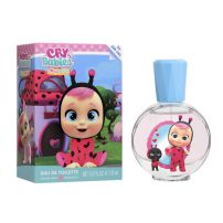 Cry Babies EDT 30ml