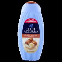 Felce Azzurra tuš kupka benessere-argan 400 ml