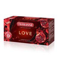 Teekanne Love čaj 50 gr