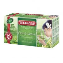 Teekanne Zeleni čaj sa jasminom 35 gr