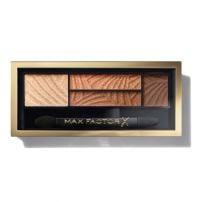 Max Factor Smoke Eye Drama Shad 03 Sumptuous Gold senka za oči
