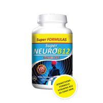 Super neuro B12 100 komada u tabletama