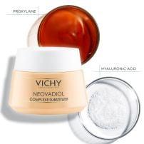 Vichy Neovadiol kompezacion kompleks krema za lice za suvu kožu 50 ml