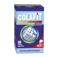 Colafit A30 kom