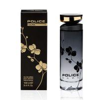 Police Dark Women ženska toaletna voda 100 ml