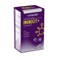 Imunocit+