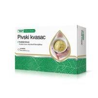 Pivski kvasac kompleks vitamina B tablete