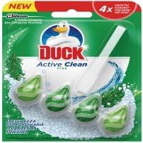 Duck Active Clean korpiva Pine 38,6g