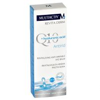 Multiactiv Revita Derm Revitalizujuća krema protiv bora (antirid) 15 ml