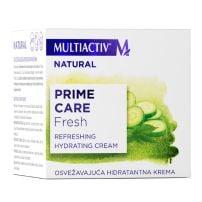 Multiactiv Natural Freshness 24h hidratantna krema 50ml