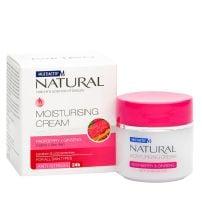 Multiactiv Natural Anti-Stress 24h hidratantna krema 50ml