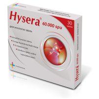 Pharmanova Hysera 30x60000IJ tablete