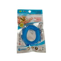 BB Link narukvica protiv uboda komaraca