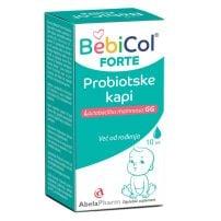 BebiCol® Forte, 10 ml