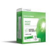 Pharmacy Right Mind 14 kesica